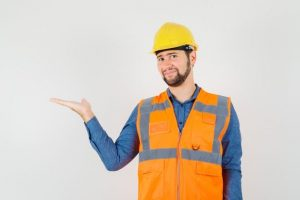 manfaat penerapan ISO 45001